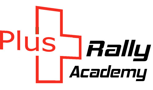 Plus Rally Academy